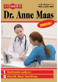 Dr. Anne Maas 916, iOS & Android  magazine