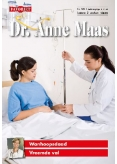 Dr. Anne Maas 923, iOS & Android  magazine