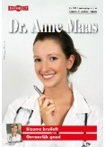 Dr. Anne Maas 925, iOS & Android  magazine