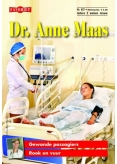 Dr. Anne Maas 937, ePub & Android  magazine