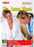Dr. Anne Maas 938, ePub & Android  magazine