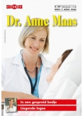 Dr. Anne Maas 940, ePub, Android & Windows 10 magazine