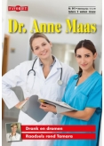 Dr. Anne Maas 941, ePub, Android & Windows 10 magazine