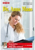Dr. Anne Maas 947, ePub magazine