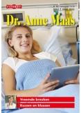 Dr. Anne Maas 953, ePub magazine