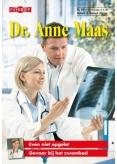 Dr. Anne Maas 955, ePub magazine