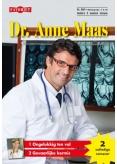 Dr. Anne Maas 959, ePub magazine
