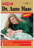 Dr. Anne Maas 889, iOS & Android  magazine