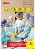 Dr. Anne Maas 960, ePub magazine