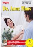Dr. Anne Maas 968, ePub magazine