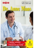 Dr. Anne Maas 969, ePub magazine