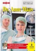 Dr. Anne Maas 970, ePub magazine