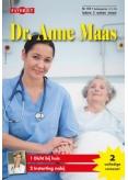 Dr. Anne Maas 974, ePub magazine