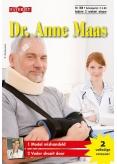 Dr. Anne Maas 988, ePub magazine