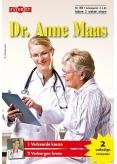 Dr. Anne Maas 990, ePub magazine