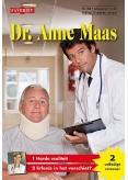 Dr. Anne Maas 993, ePub magazine