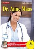Dr. Anne Maas 994, ePub magazine