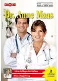 Dr. Anne Maas 998, ePub magazine