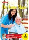 Dr. Anne Maas 999, ePub magazine