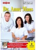 Dr. Anne Maas 1002, ePub magazine