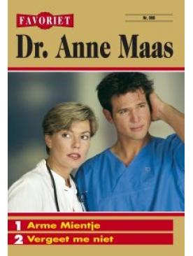 Dr. Anne Maas 860, ePub magazine