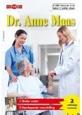 Dr. Anne Maas 1004, ePub magazine