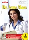 Dr. Anne Maas 1005, ePub magazine