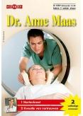 Dr. Anne Maas 1010, ePub magazine