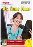 Dr. Anne Maas 1014, ePub magazine