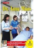 Dr. Anne Maas 1016, ePub magazine
