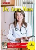 Dr. Anne Maas 1017, ePub magazine