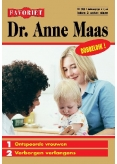 Dr. Anne Maas 898, iOS & Android  magazine