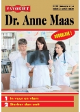 Dr. Anne Maas 899, iOS, Android & Windows 10 magazine