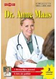 Dr. Anne Maas 1026, ePub magazine