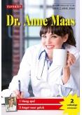 Dr. Anne Maas 1029, ePub magazine