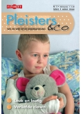 Pleisters & co 5, ePub magazine