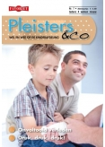 Pleisters & co 7, ePub magazine