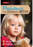 Pleisters & co 8, ePub magazine