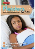 Pleisters & co 10, ePub magazine