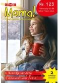 Mama 123, ePub magazine