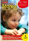 Mama 124, ePub magazine