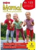 Mama 125, ePub magazine