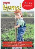 Mama 27, ePub magazine
