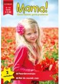 Mama 129, ePub magazine