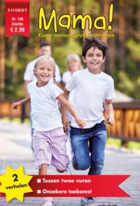 Mama 130, ePub magazine