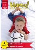 Mama 131, ePub magazine