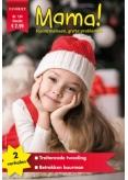 Mama 134, ePub magazine
