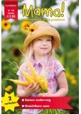 Mama 136, ePub magazine