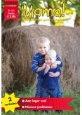 Mama 137, ePub magazine