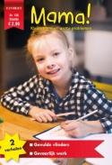 Mama 138, ePub magazine